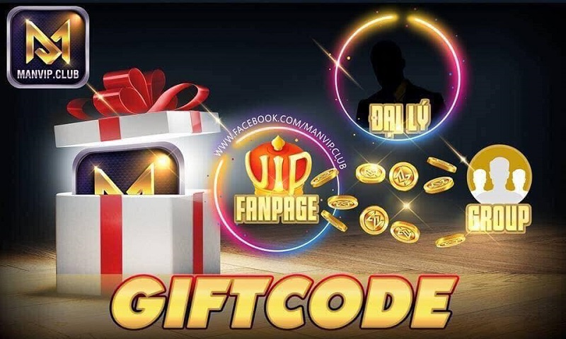 giftcode-manvip
